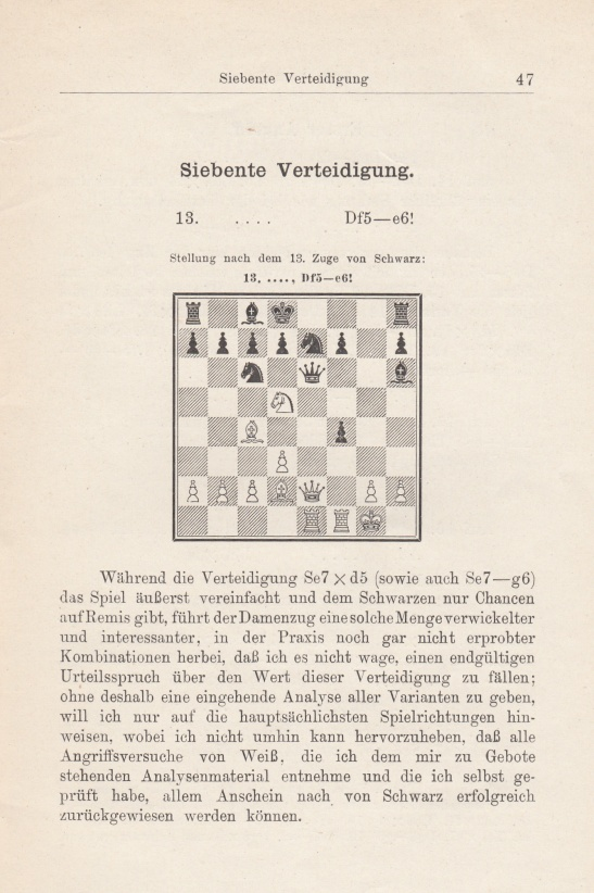 SnB 48